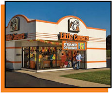 Little Caesar's Franchise Opportunity_6