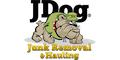 JDog Junk Removal