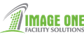 Image One Commercial Cleaning